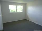 960 24th Ave - Photo 22