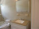 960 24th Ave - Photo 23
