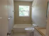 960 24th Ave - Photo 24