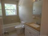 960 24th Ave - Photo 25
