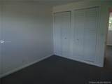 960 24th Ave - Photo 26