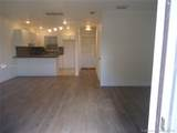 960 24th Ave - Photo 27