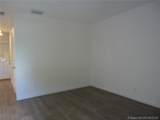 960 24th Ave - Photo 28