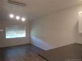 960 24th Ave - Photo 29