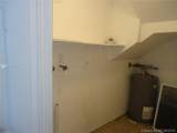 960 24th Ave - Photo 30