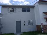 960 24th Ave - Photo 31