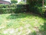 960 24th Ave - Photo 32
