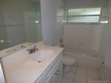 6654 180th Ave N - Photo 18