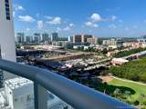 17315 Collins Ave - Photo 66