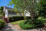 2889 35th Ave - Photo 13