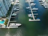 17211 Biscayne Blvd Bs#031 - Photo 6