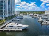 17211 Biscayne Blvd Bs#031 - Photo 7