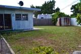 6301 Wiley St - Photo 11