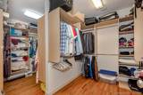 10851 61st Ave - Photo 19
