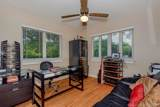 10851 61st Ave - Photo 28