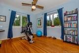10851 61st Ave - Photo 31