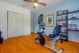 10851 61st Ave - Photo 32