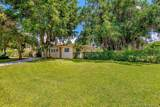 10851 61st Ave - Photo 36