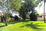 1321 Golfview Dr - Photo 4