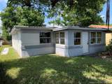 435 19th Ave - Photo 1