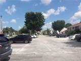 101 Shoreview Dr - Photo 20