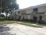 101 Shoreview Dr - Photo 8