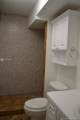 4850 102nd Ave - Photo 4