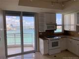 848 Brickell Key Dr - Photo 11