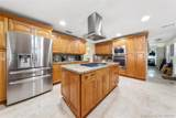 20975 220th St - Photo 15