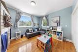 20975 220th St - Photo 39