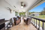 20975 220th St - Photo 4