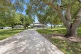20975 220th St - Photo 45