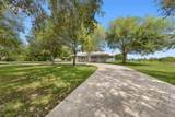 20975 220th St - Photo 46