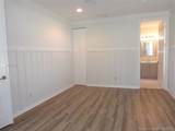 1444 Cupcoy Ave - Photo 9