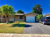 7240 140th Ave - Photo 1