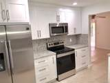 7240 140th Ave - Photo 13