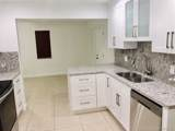 7240 140th Ave - Photo 15