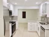 7240 140th Ave - Photo 16