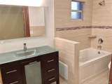 7240 140th Ave - Photo 26