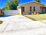7240 140th Ave - Photo 3