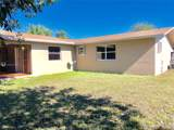 7240 140th Ave - Photo 30