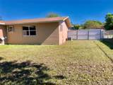 7240 140th Ave - Photo 32