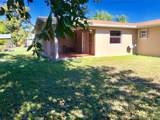 7240 140th Ave - Photo 33
