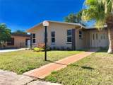 7240 140th Ave - Photo 4