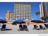 19201 Collins Ave - Photo 23