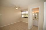 10060 9th St Cir - Photo 22