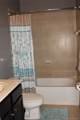 2732 2nd Dr - Photo 14
