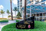 18101 Collins Ave/Gorgeous - Photo 21