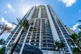 18101 Collins Ave/Gorgeous - Photo 23