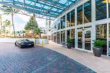 18101 Collins Ave/Gorgeous - Photo 30
